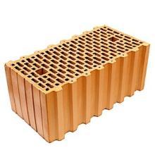 Керамический блок Керакам